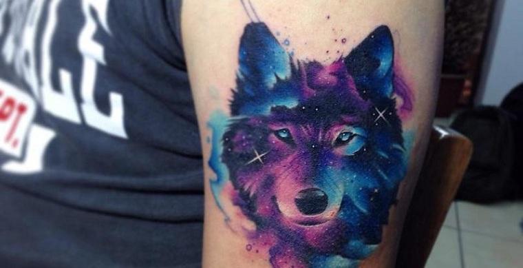significado-de-tatuajes-de-lobos-Adrian-Bascur