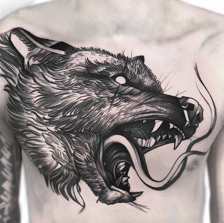 significado-de-tatuajes-de-lobos-hombre-ideas