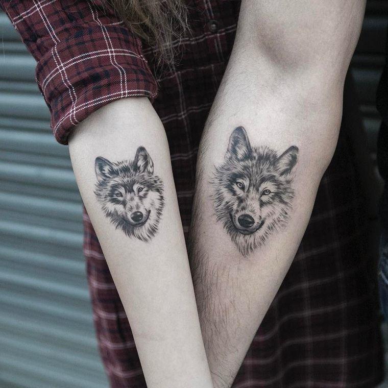 significado-de-tatuajes-de-lobos-parejas
