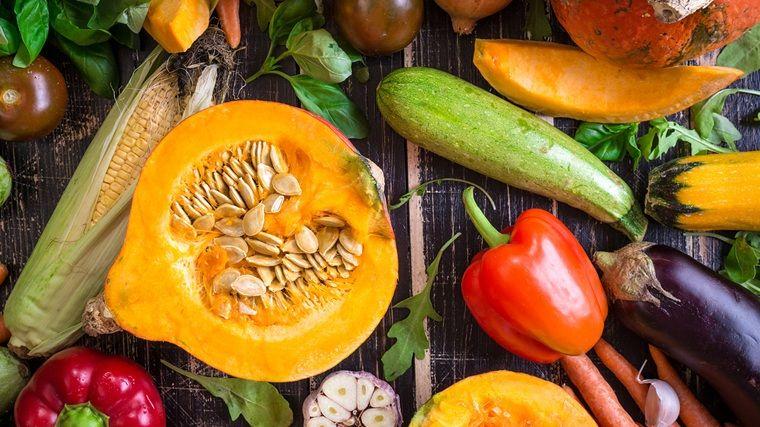 sistema-inmunitario-consejos-comida-natural