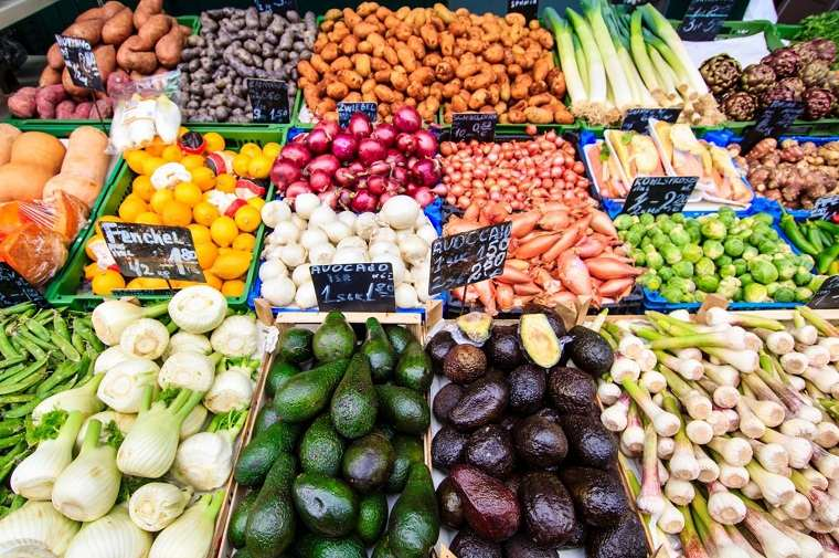 sistema-inmunitario-consejos-comida