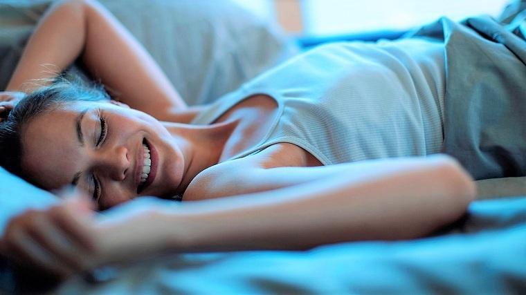 sistema-inmunitario-consejos-dormir-suficiente