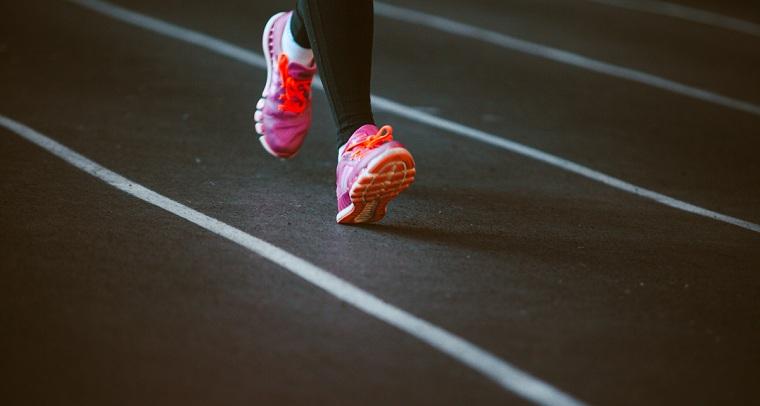 sistema-inmunitario-consejos-ejercicio-fisico