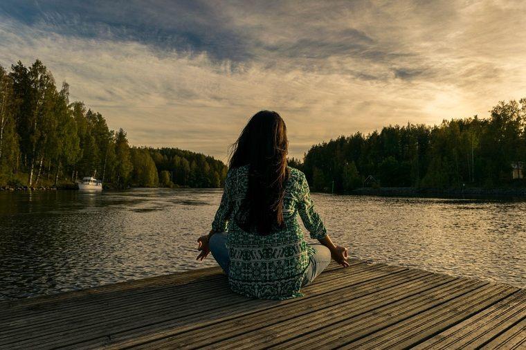 sistema inmunitario-consejos-meditar