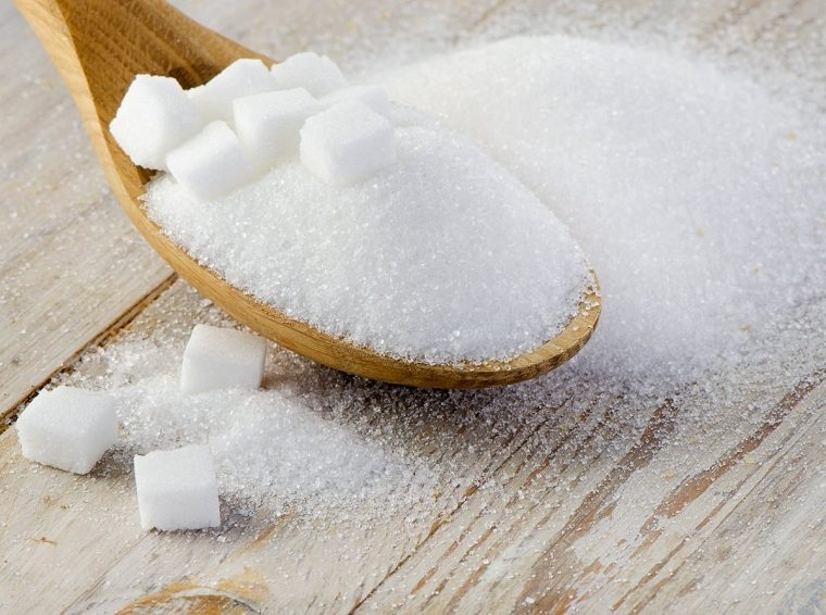 sistema inmunitario-consejos-menos-azucar
