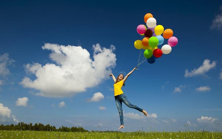 sistema-inmunitario-consejos-ser-feliz
