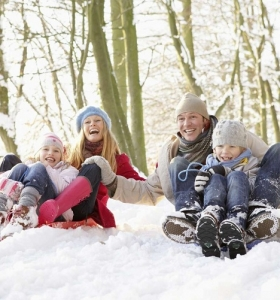 sistema-inmunitario-consejos-tiempo-aire-libre