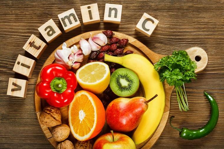 sistema-inmunitario-consejos-vitamina-C