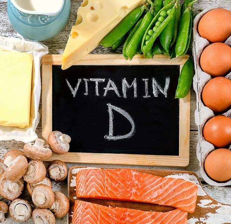 sistema inmunitario-consejos-vitamina-D