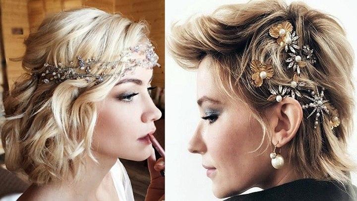 soluciones-bodas-estilo-peinados-frescos