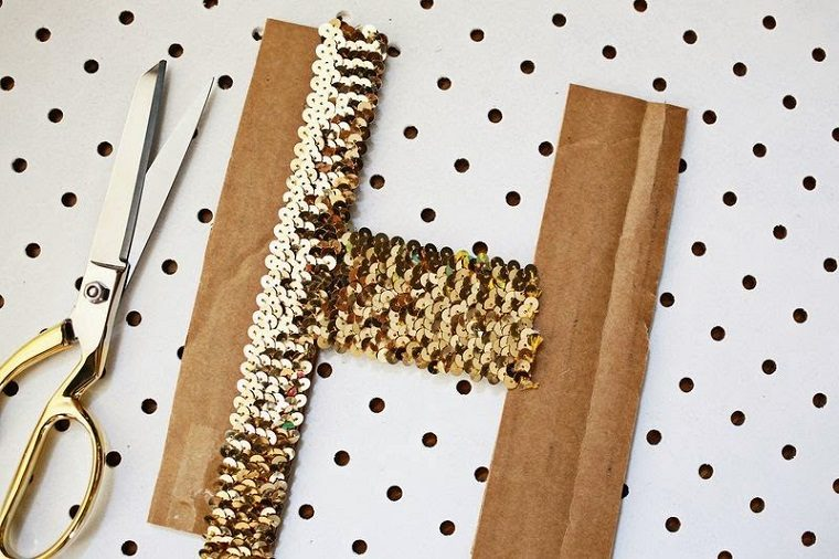 soluciones-decorativas-estilos-modernos