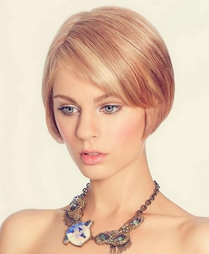 suaves-peinados-claros-tono-rubio