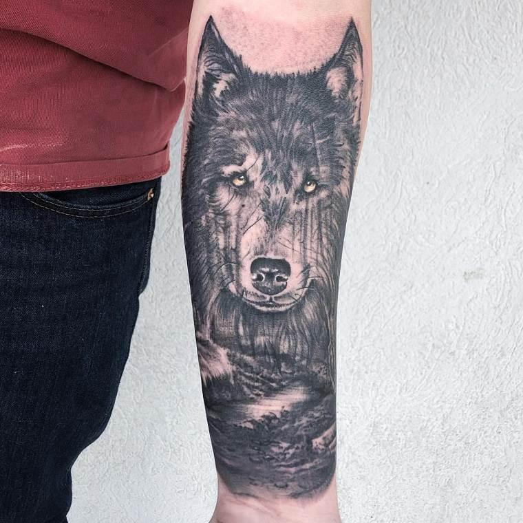 tatuajes-lobos-estilo-diseno-original
