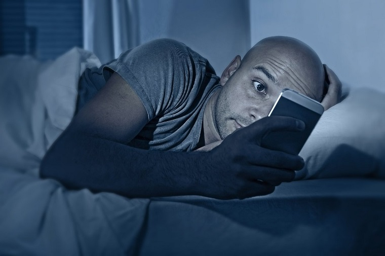 teléfono-inteligentes-despertar-cerebro