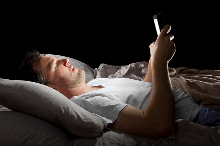 teléfono-inteligentes-despertar-ideas