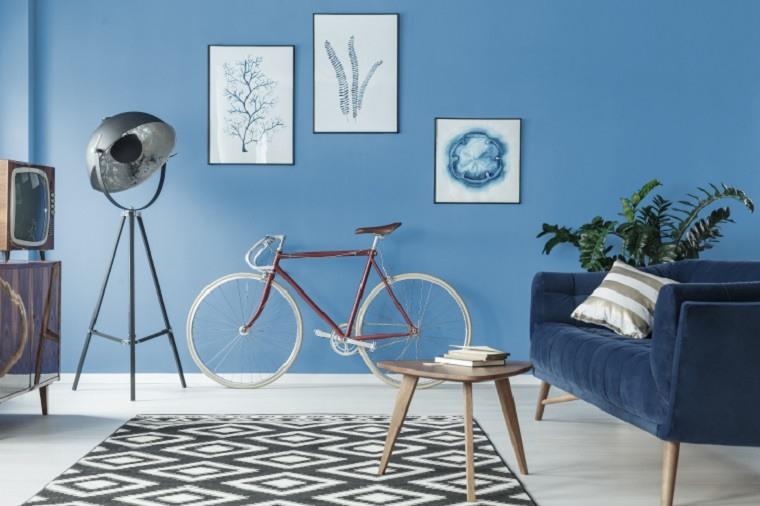 tendencias-colores-2020-interios-azul