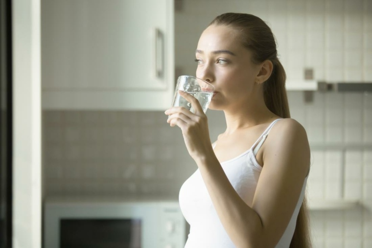 ¿Se puede prevenir la laringitis?