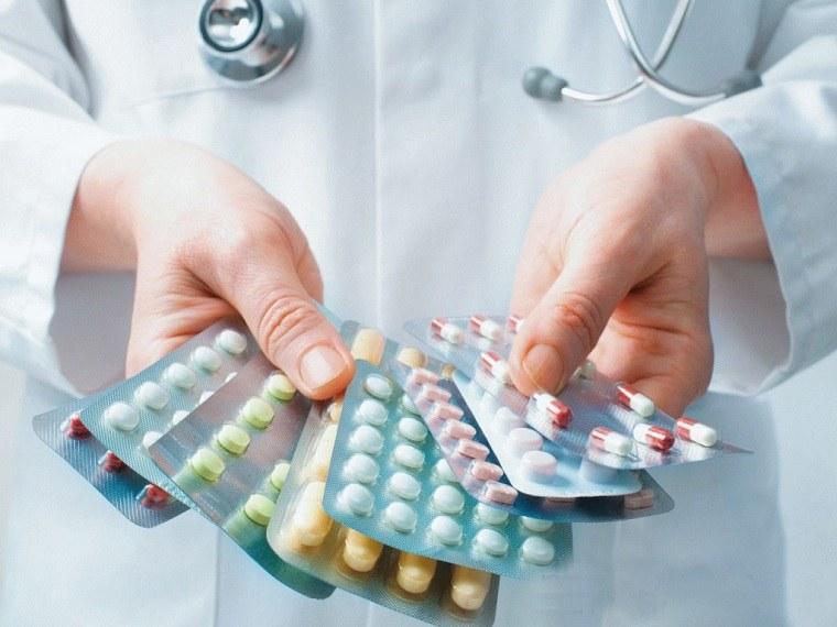 tos-seca-causas-remedios-medicamentos