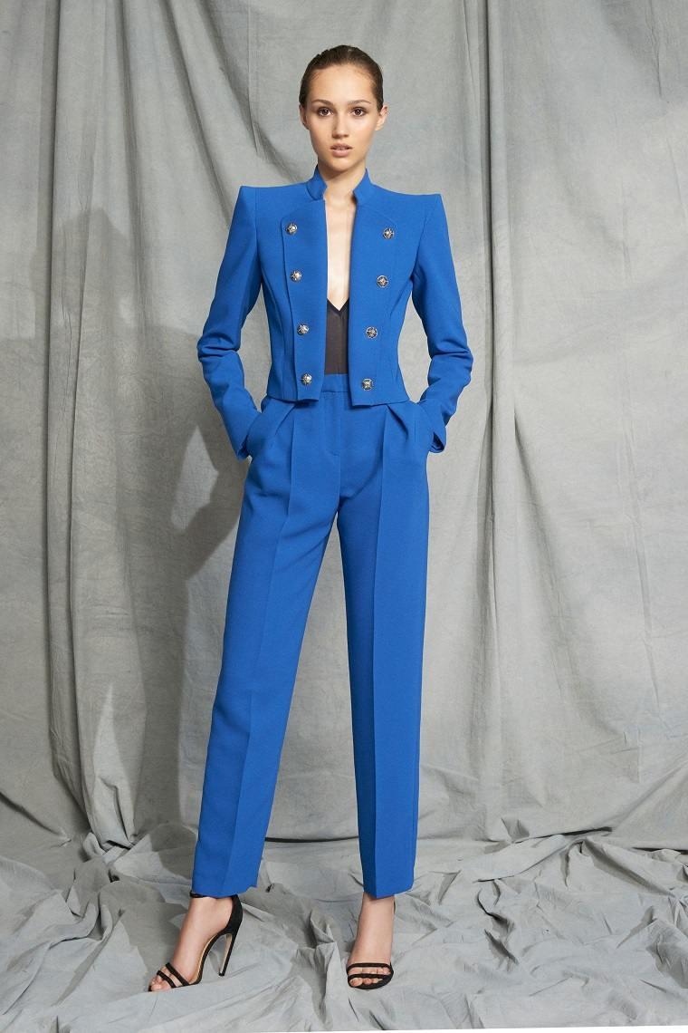 traje-azul-opciones