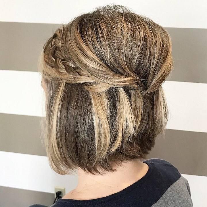 trenzado-cabello-espalda-corto
