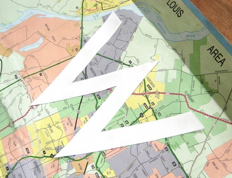 ubicacion-letras-mapa-recortado-uniforme