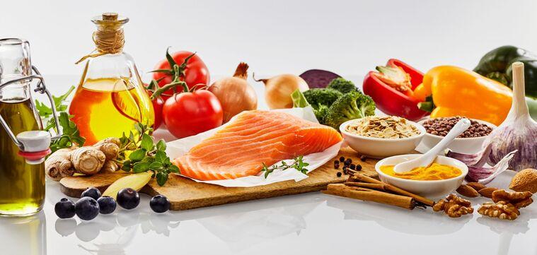 úlcera duodenal antioxidante