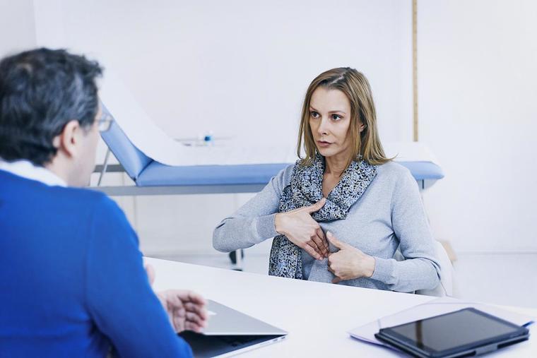 ulcera duodenal consulta