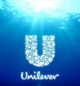 unliver-compromiso-reduccion-plastico