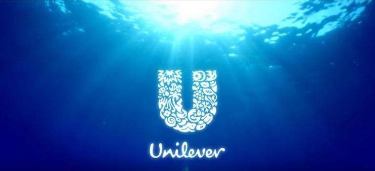 Unilever se compromete a reducir el uso de plástico para 2025