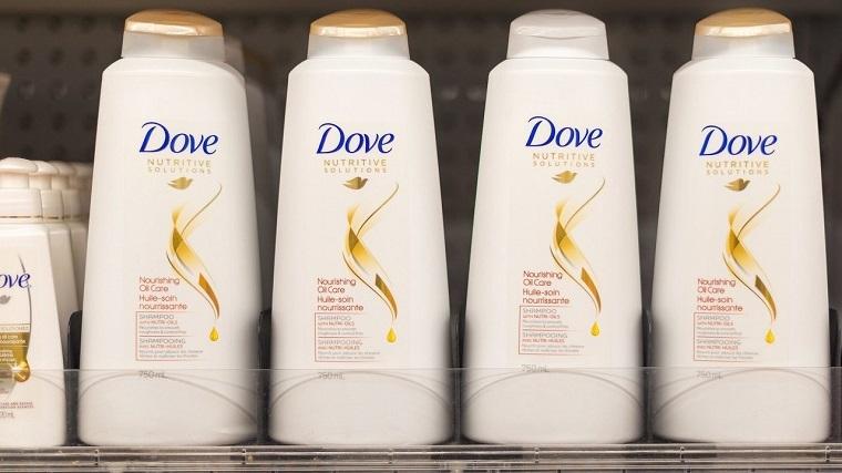 unilever-dove-compromiso-reduccion-plastico