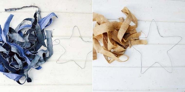 vaqueros-alpillera-ideas-reciclar