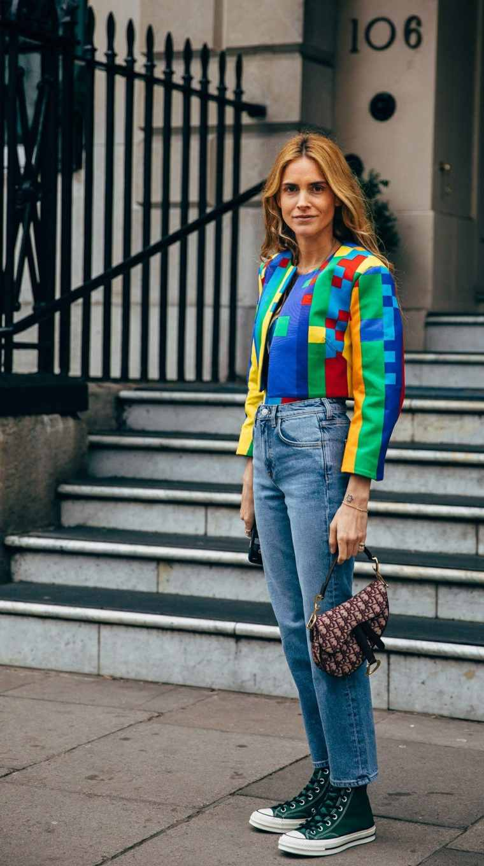 vaqueros-denim-jersey-colores-mujer