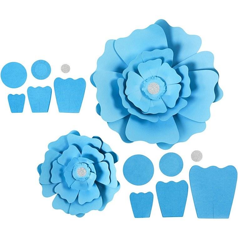 variante-tono-azul-flores