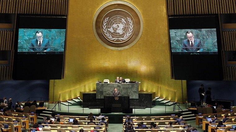 venezuela-naciones-unidas-derechos-humanos-noticia