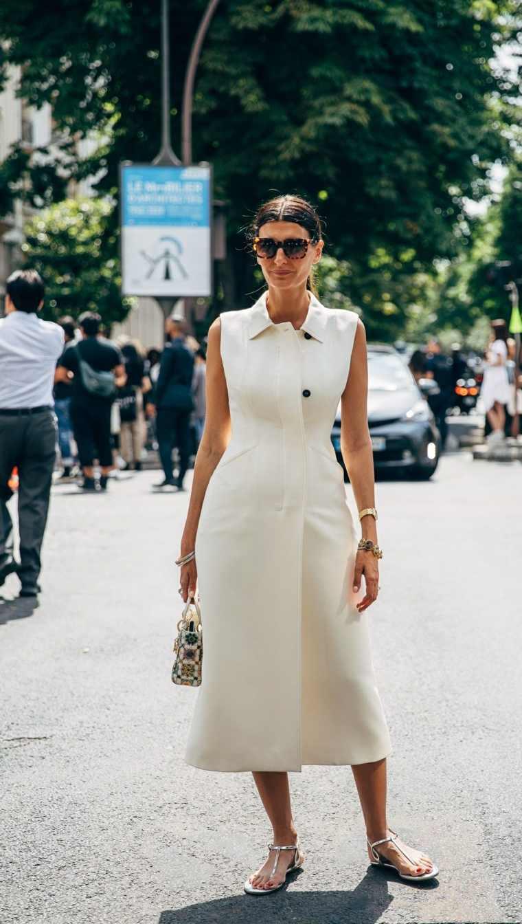 vestido-elegante-casual-largo-mujer