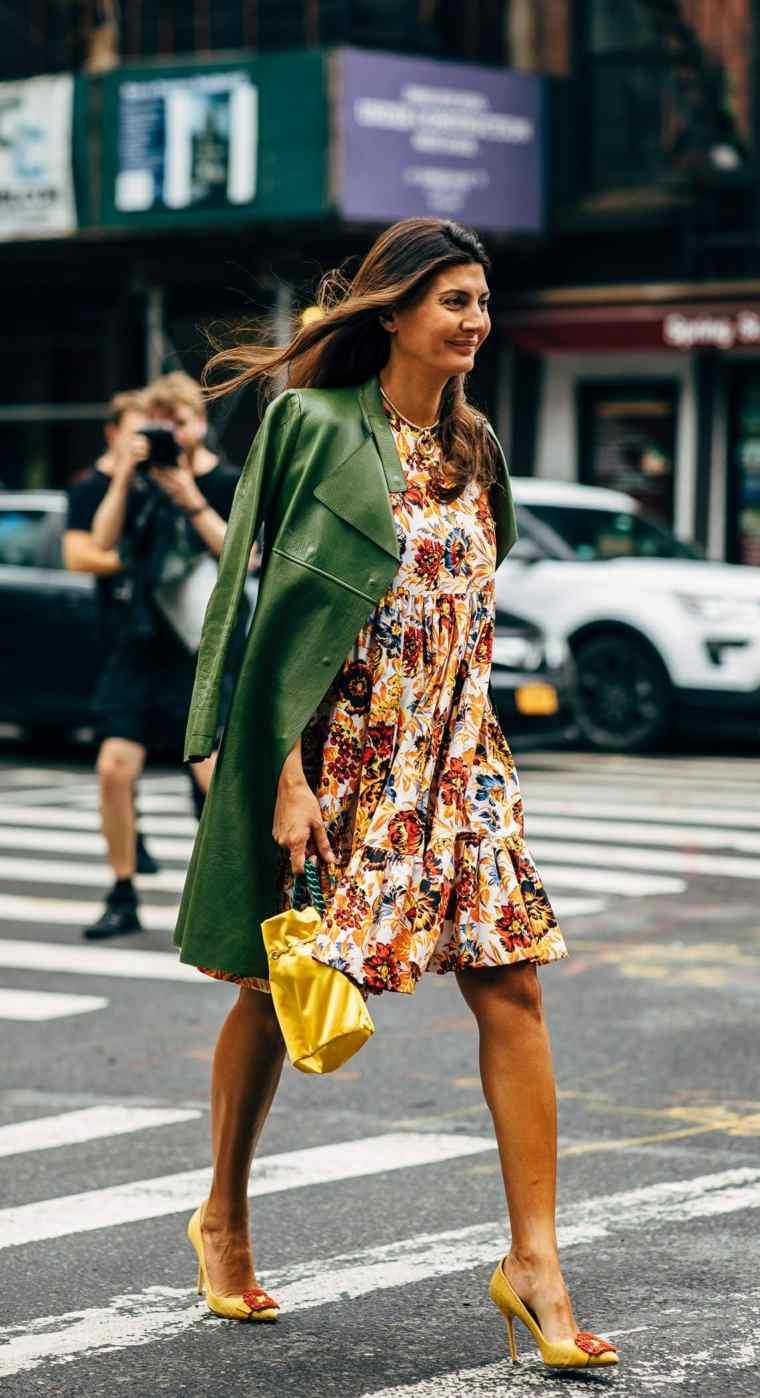 vestido-estampa-moderna-2019
