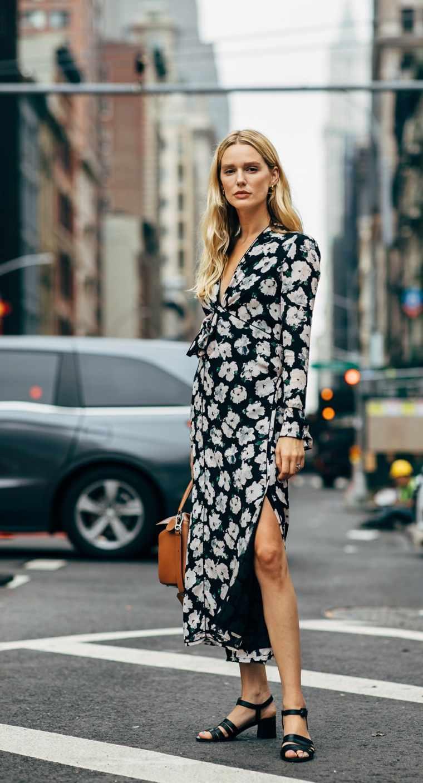 vestido-largo-mujer-ideas-moda-2019