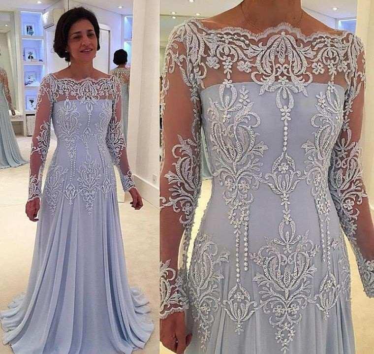 vestidos bellisimos