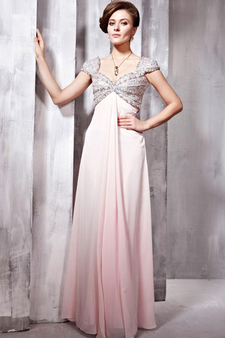 vestidos magia