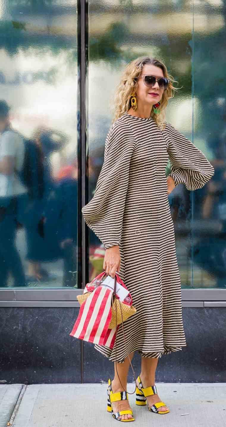 vestidos-modernos-2019-diseno-ideas