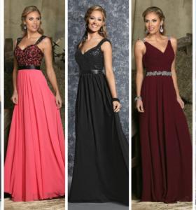 vestidos portada