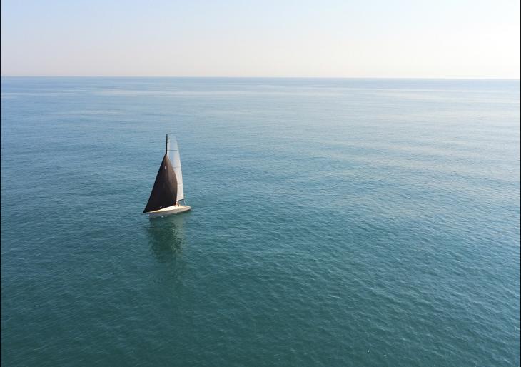 vista-aerea-bote-moderno