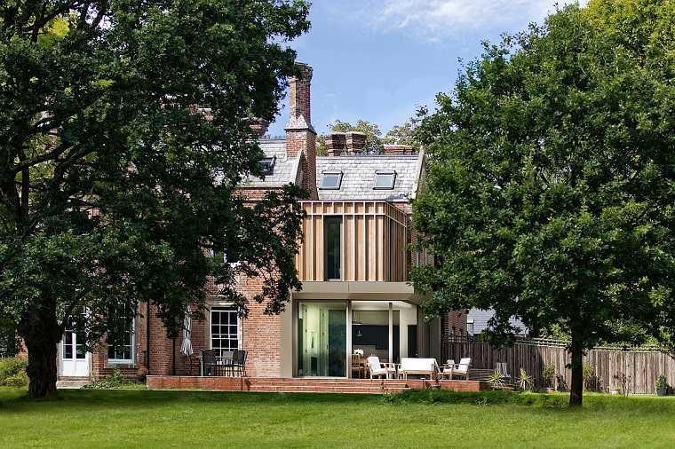 vista-exterior-jardin-moderno