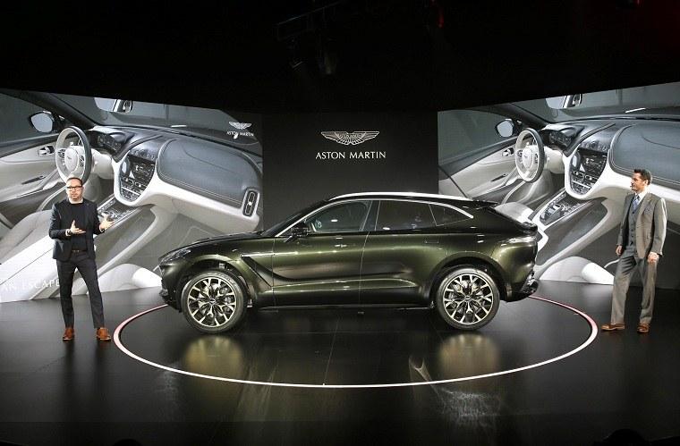 Aston Martin-coche-todoterreno-2020
