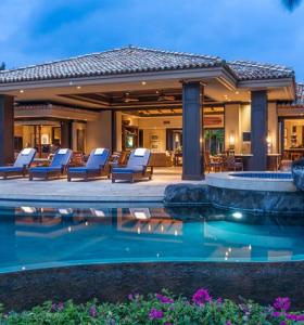 Hawai-vacaciones-airbnb