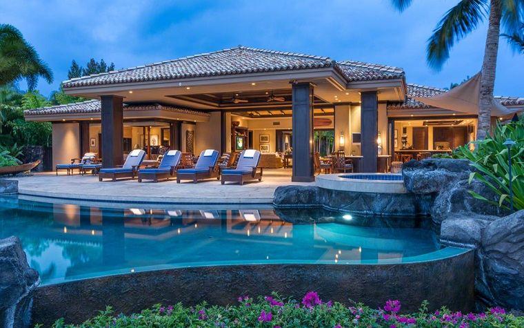 Hawái puede citar a Airbnb para los registros de impuestos de los anfitriones de alquiler