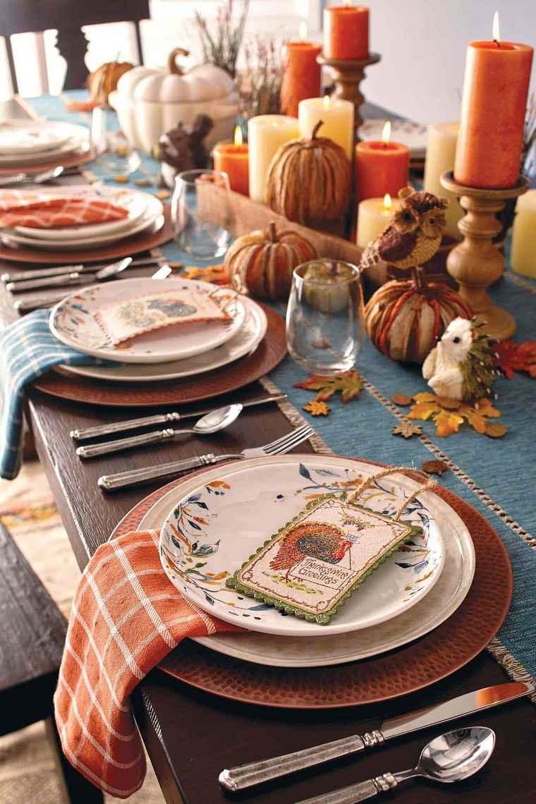 accion-gracias-decoraciones-mesas