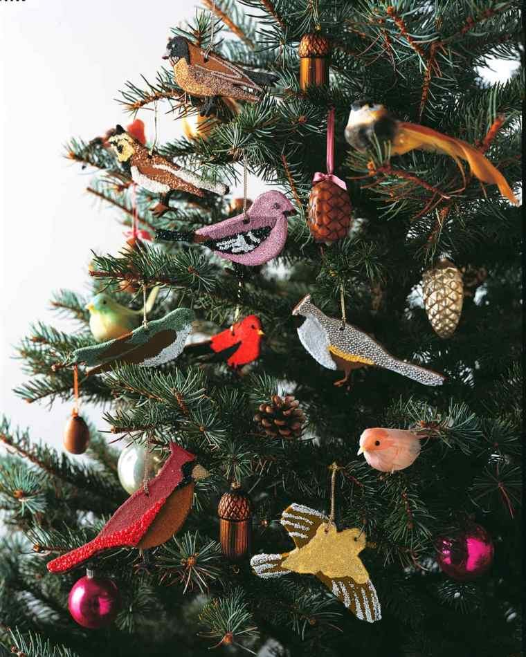 adornos-navidad-bellos-ideas
