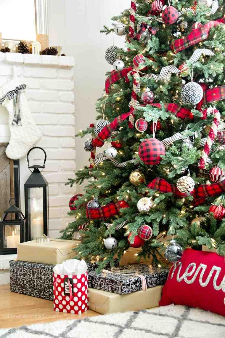 adornos-rojos-arbol-navideno-opciones