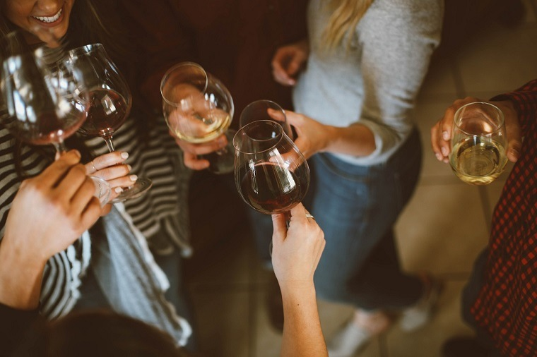 alcohol-epoca-navidad-fiestas